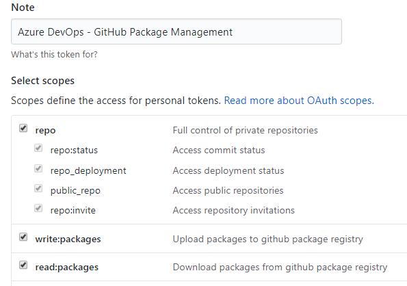 github-pat-permissions
